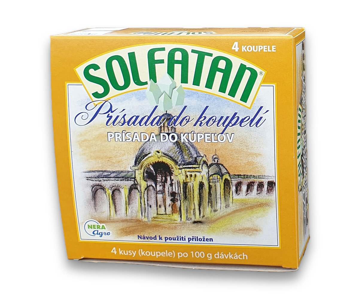 Solfatan 2
