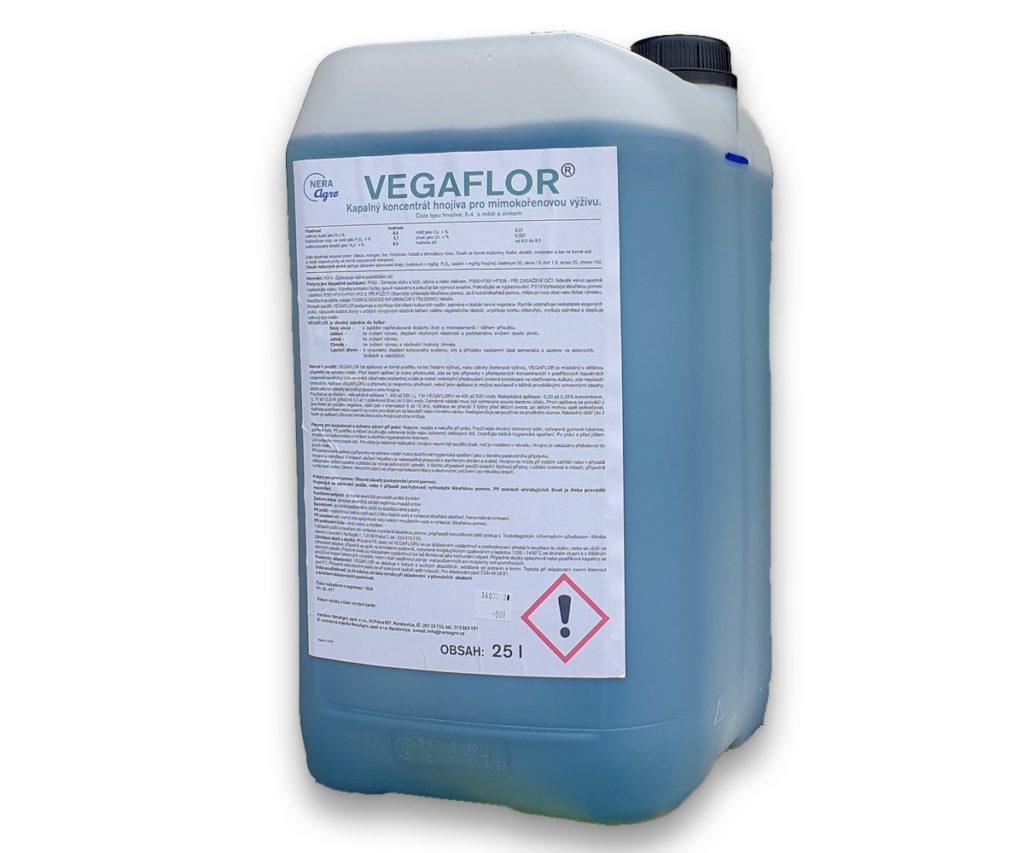Vegaflor