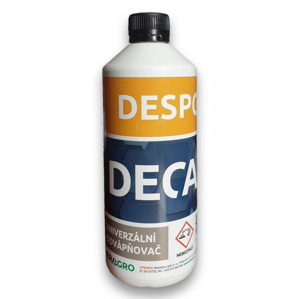 Despon Decalc